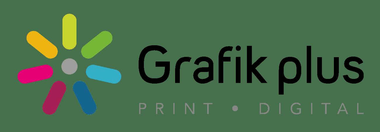 Solutions de communication Print et Digitales