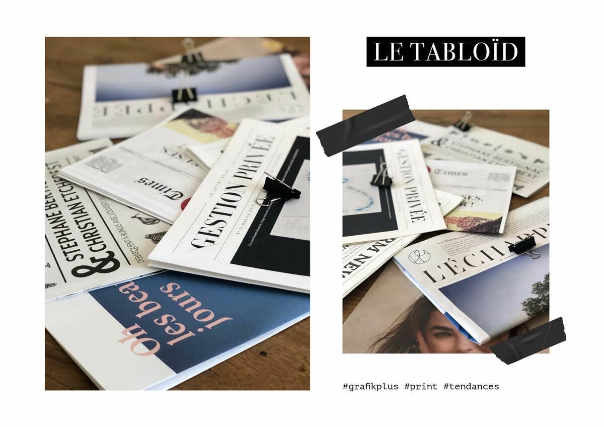 tabloid-print-impression-grafik-plus