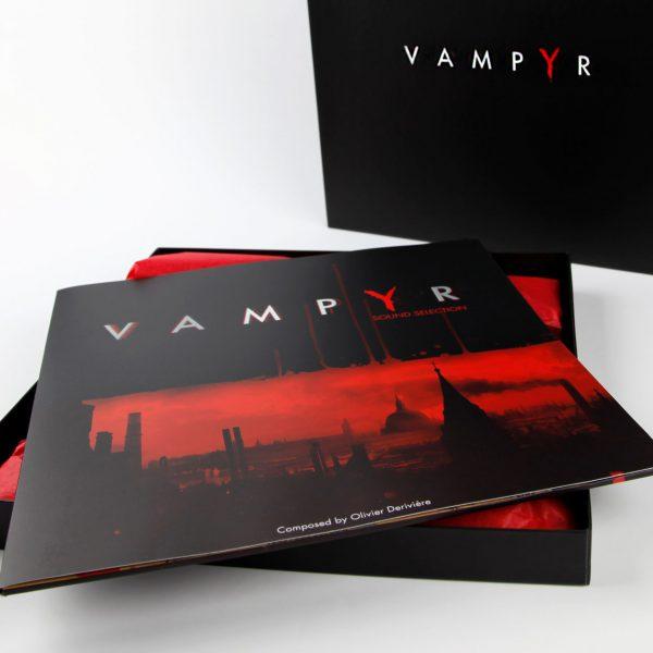 boite-ouvert-presskit-vampyr