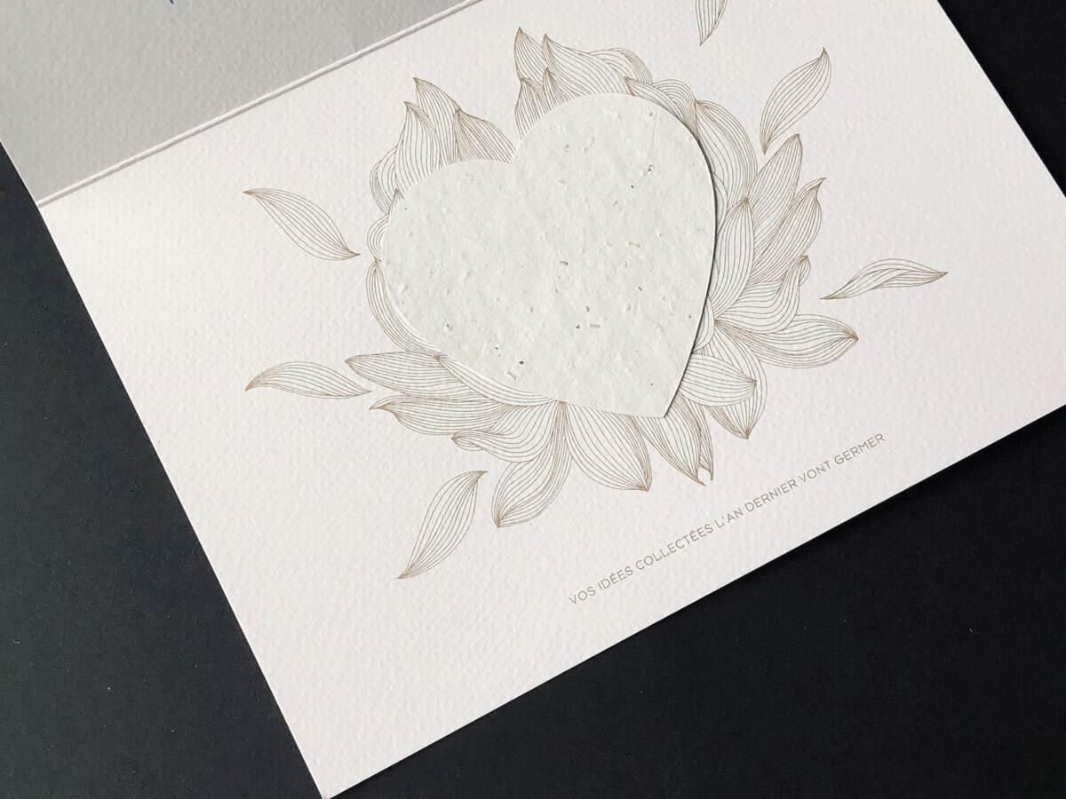 cartes-vœux-papier-ensemence