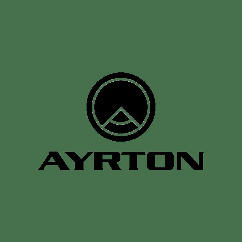 ayrton-black