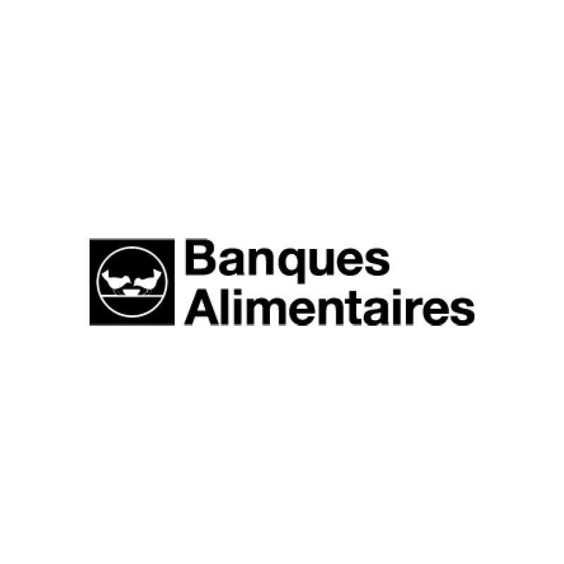 banques-alimentaires-black