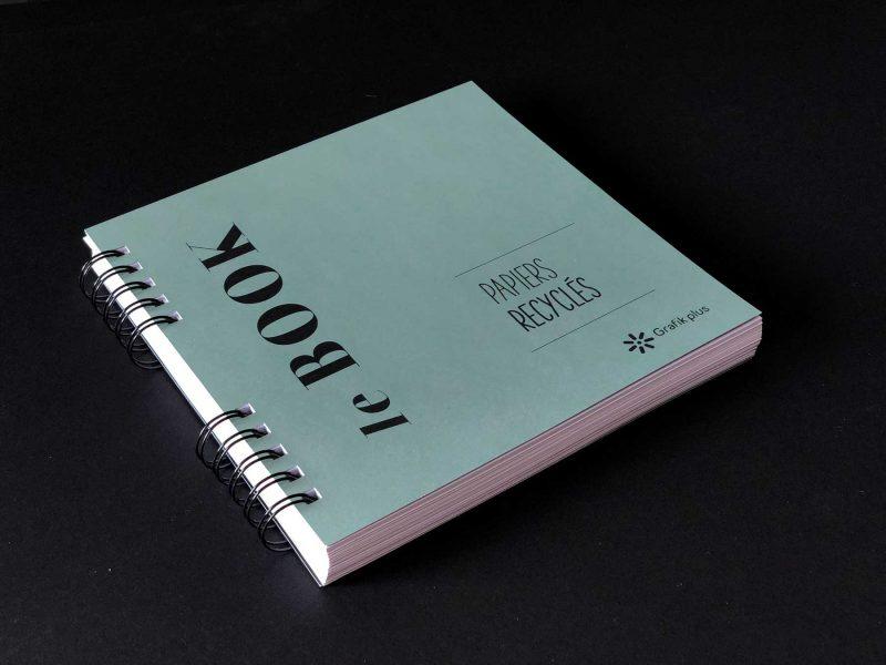 book-papiers-recycles-grafik-plus-imprimerie-2