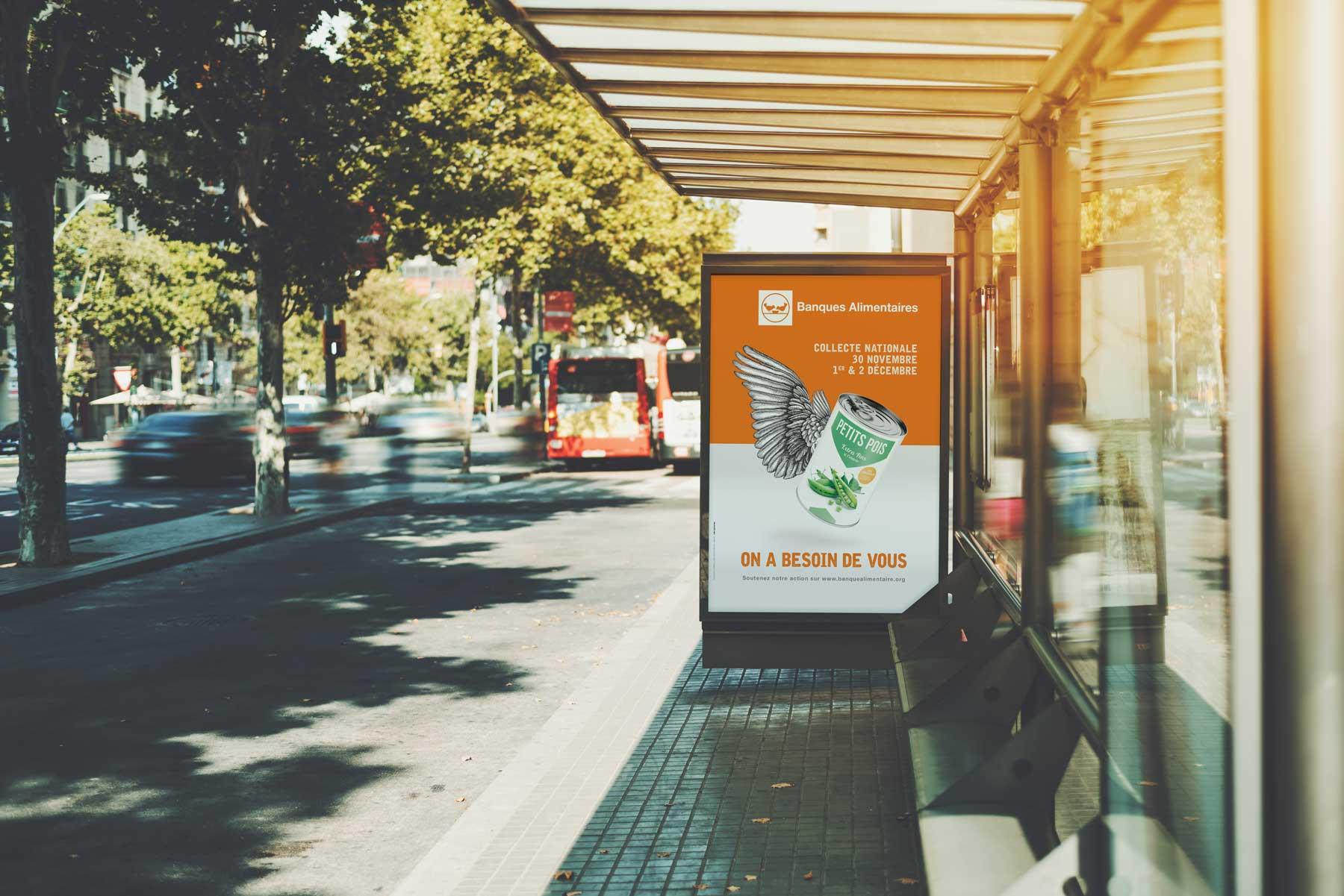 bus-banques-alimentaires-collecte