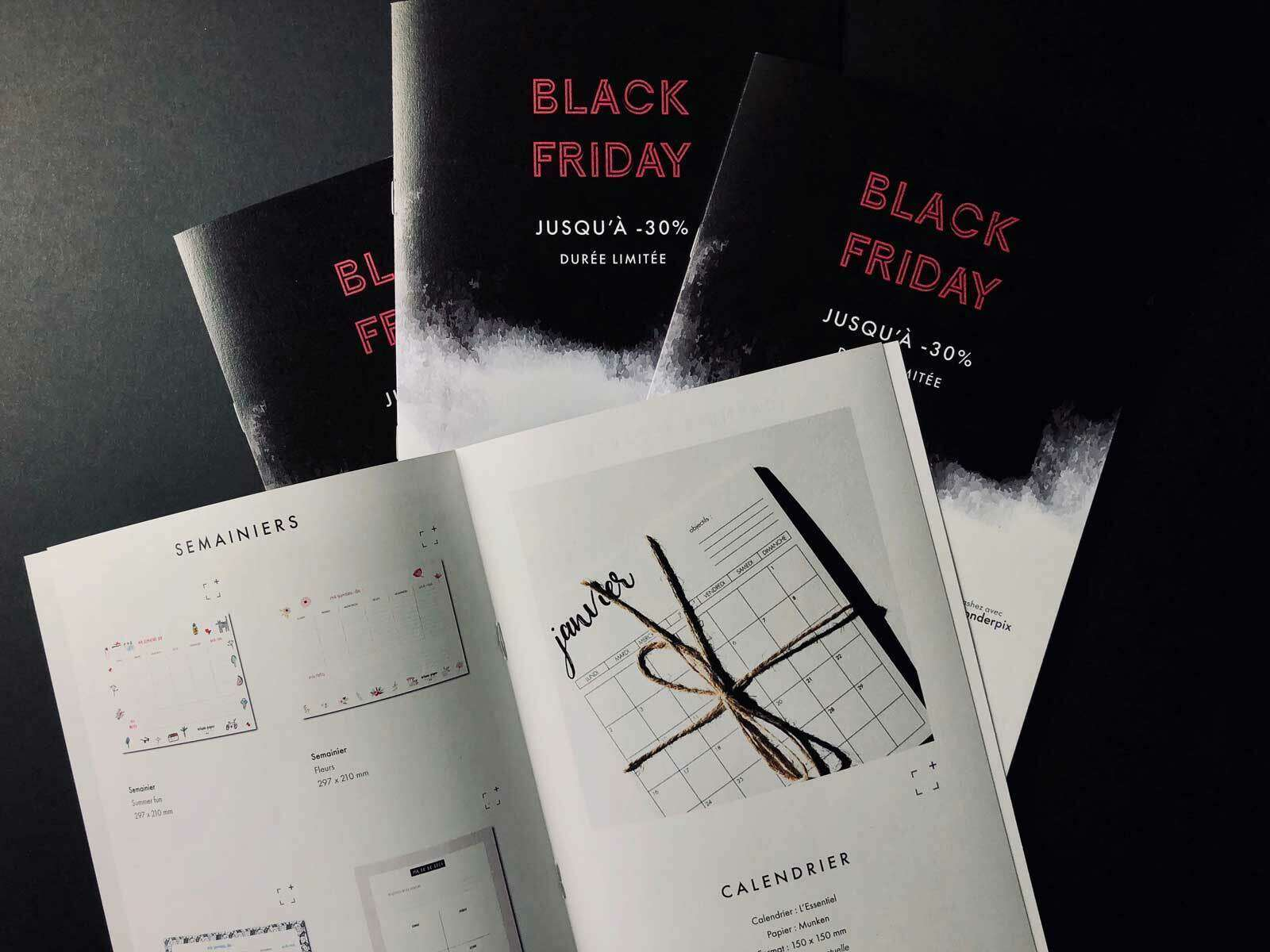 catalogue-black-friday-grafik-plus-impression-papier-connecte