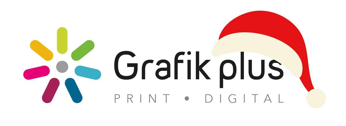 grafik-plus-print-rse-noel-1200