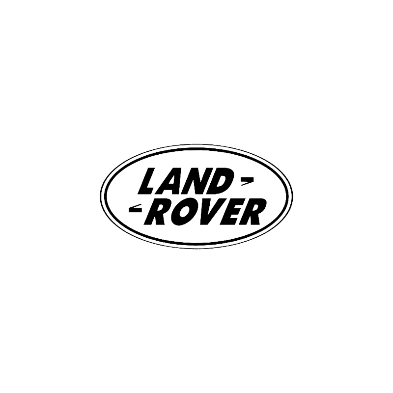 land-rover-black