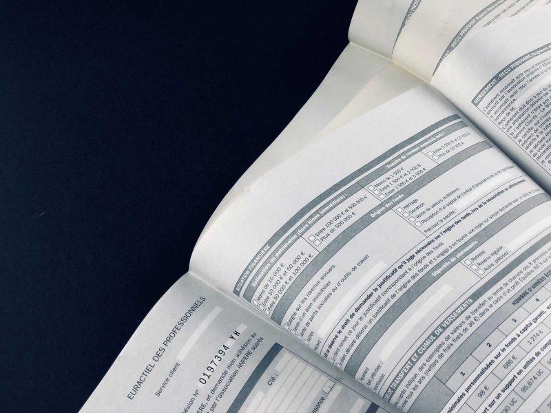 liasse-numerotee-transfert-imprimerie-grafik-plus