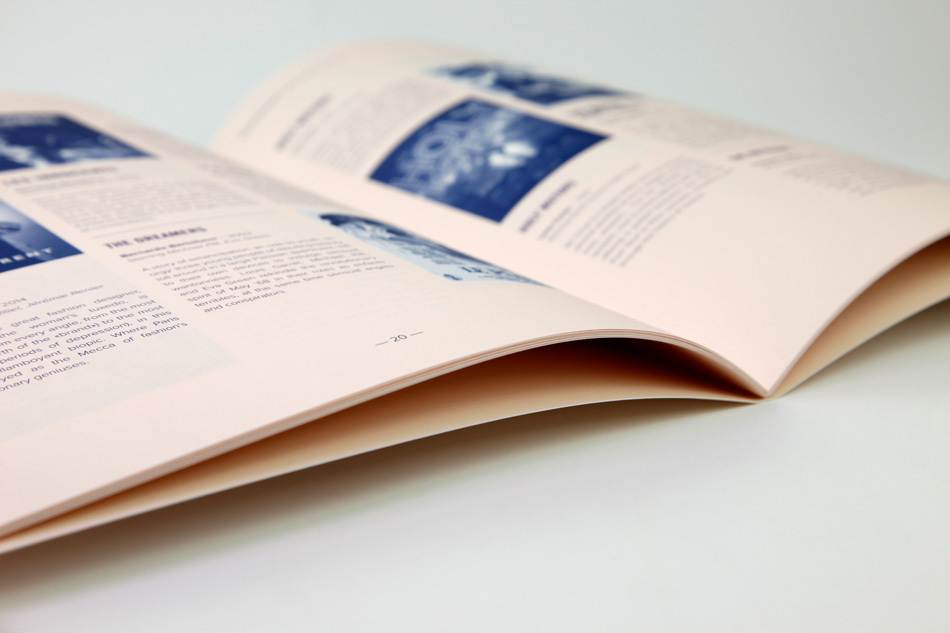 print-brochure-luxe-pique