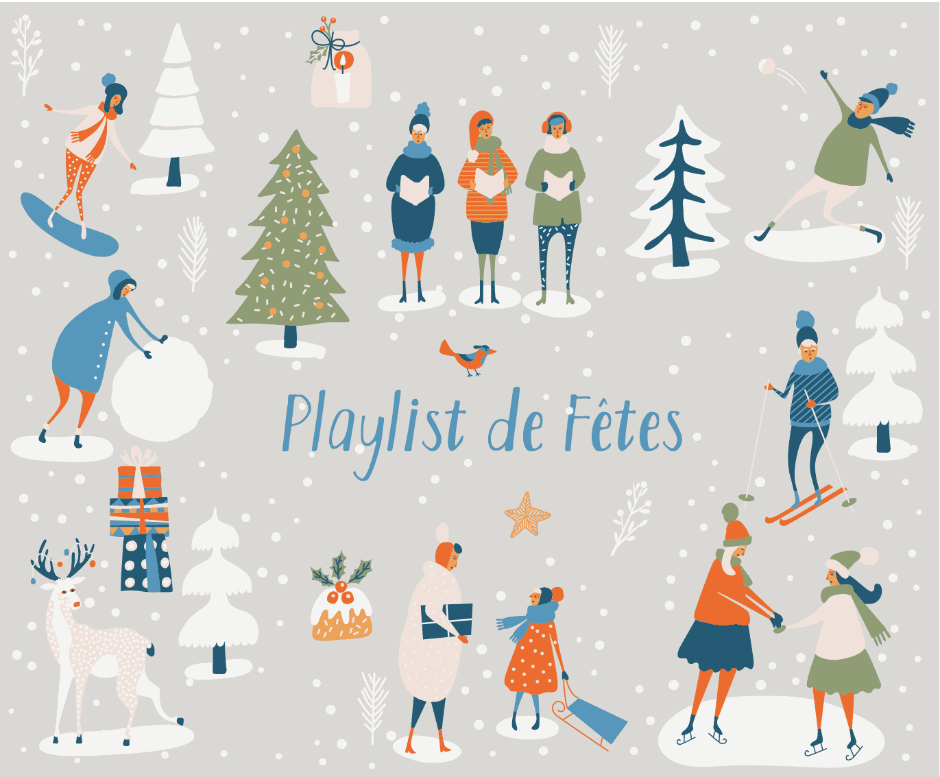 playlist-fetes-grafik-plus