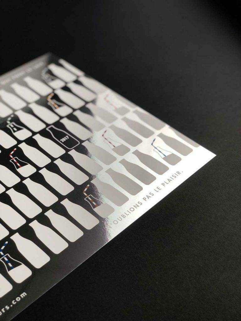print-huv-impression-miroir