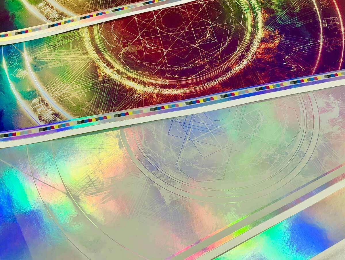 impression-holographique-huv