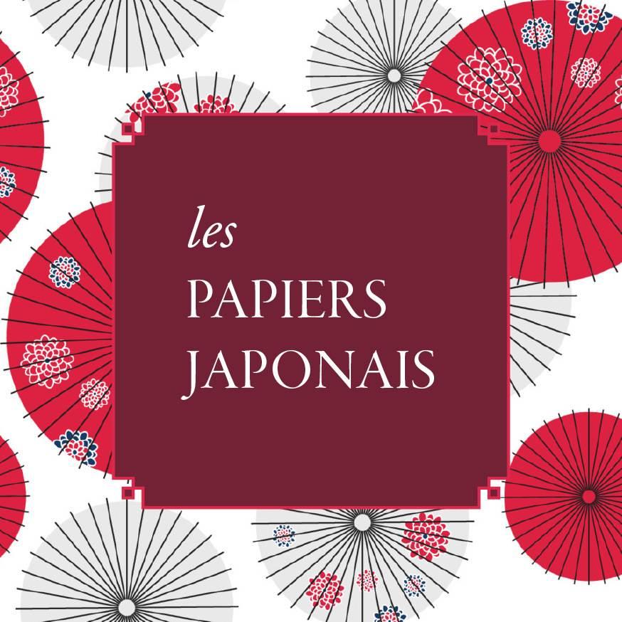 papiers-japonais-crea