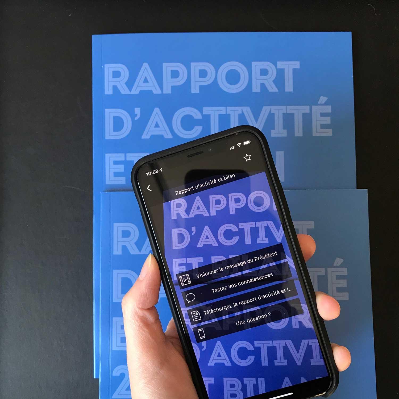 rapport-activite-dos-carre-papier-connecte