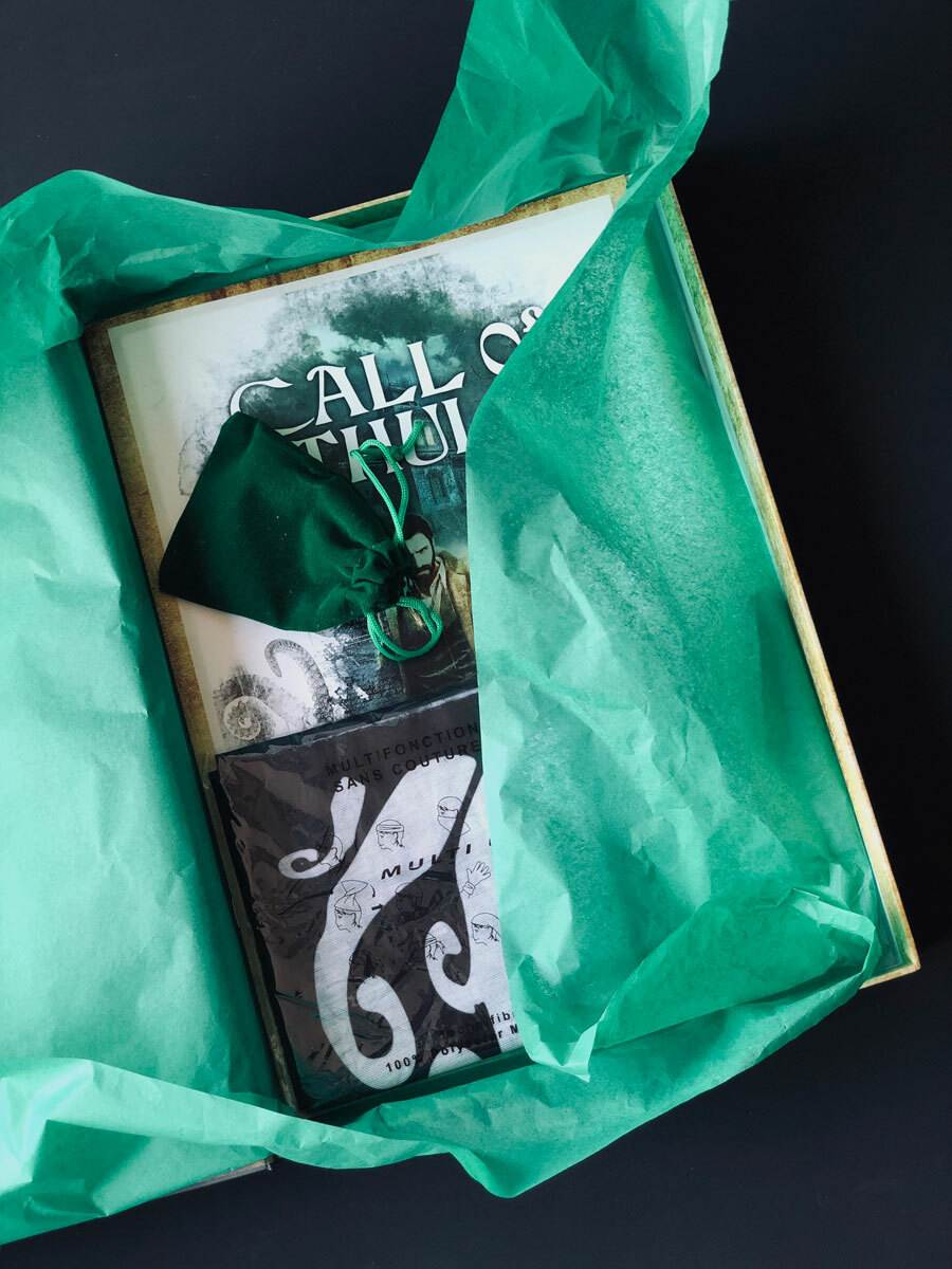 packaging-call-of-cthulhu-coffret-print-management-soie