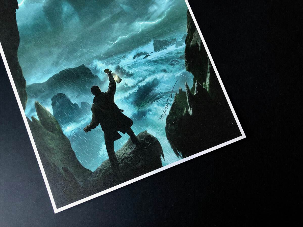 cthulhu-packaging-call-of-cthulhu-coffret-print-management-lithographie