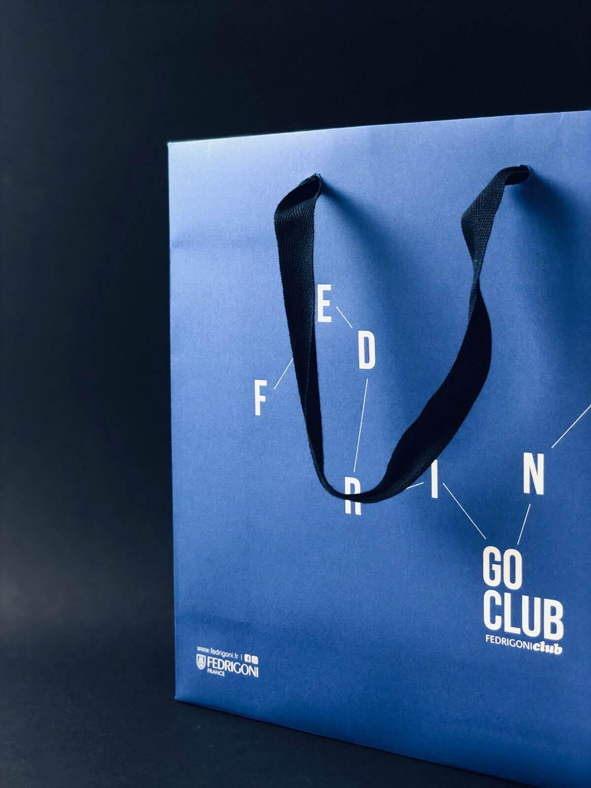 fedrigoni-goclub