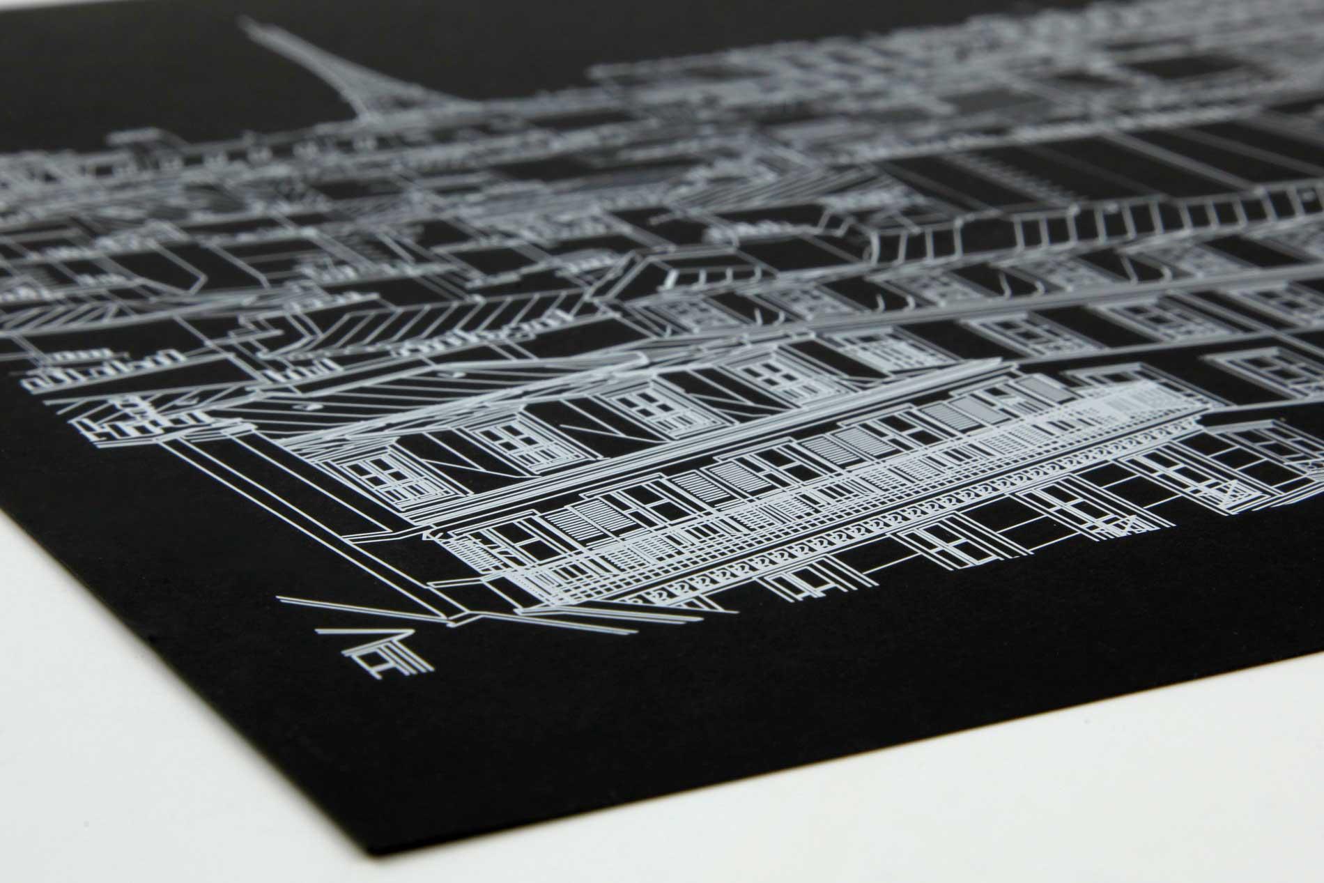 numerique-blanc-print-management