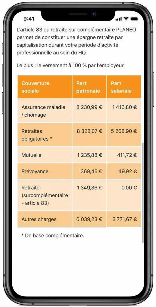 BSI-digital-iPhone
