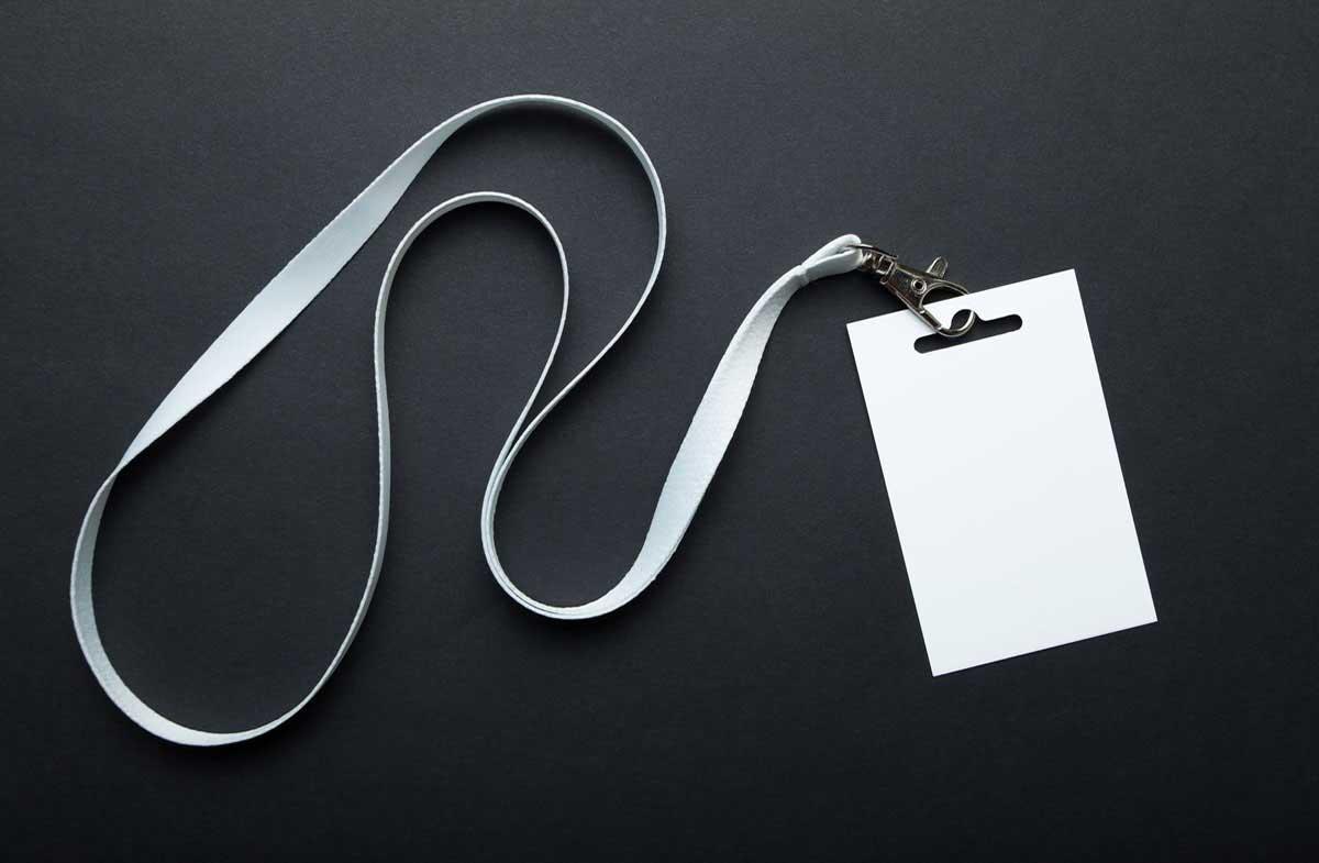badge-tour-de-cou-branding-785