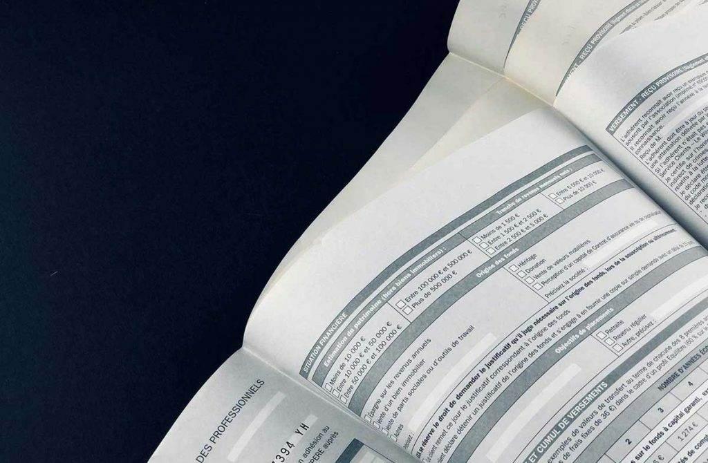 liasse-numerotee-transfert-imprimerie-grafik-plus-print