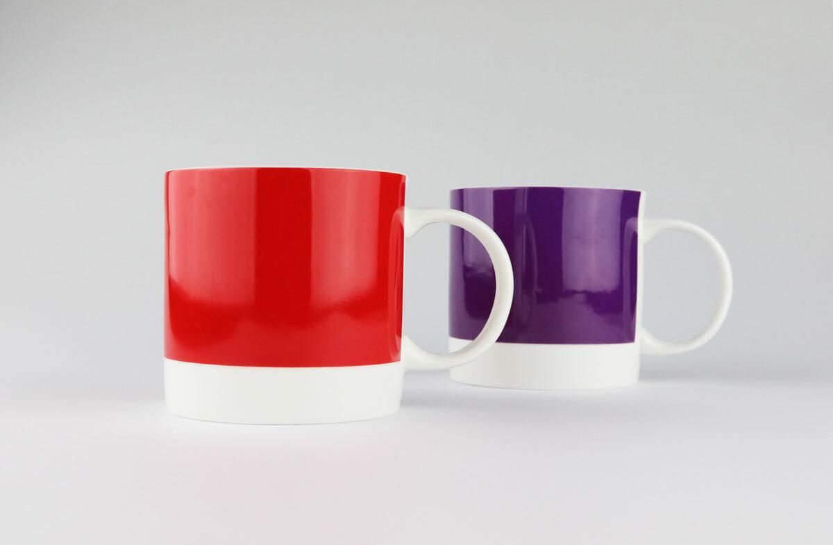 mugs-branding
