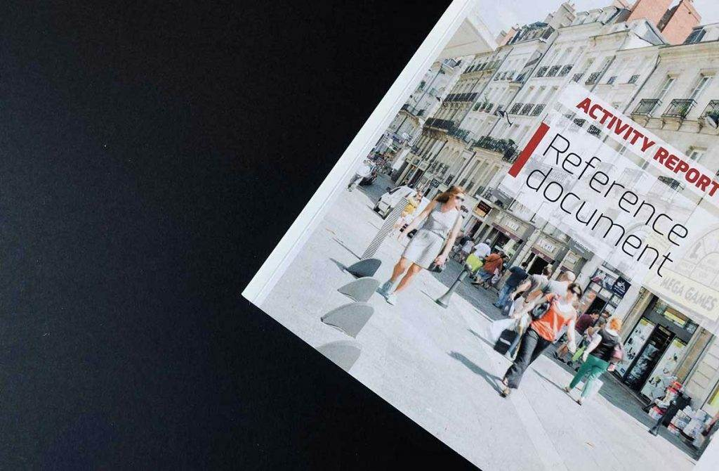 rapport-activite-print