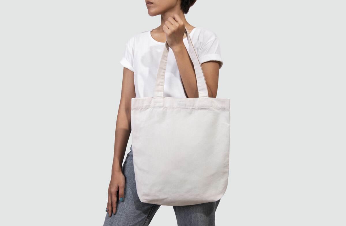 tote-bag-branding