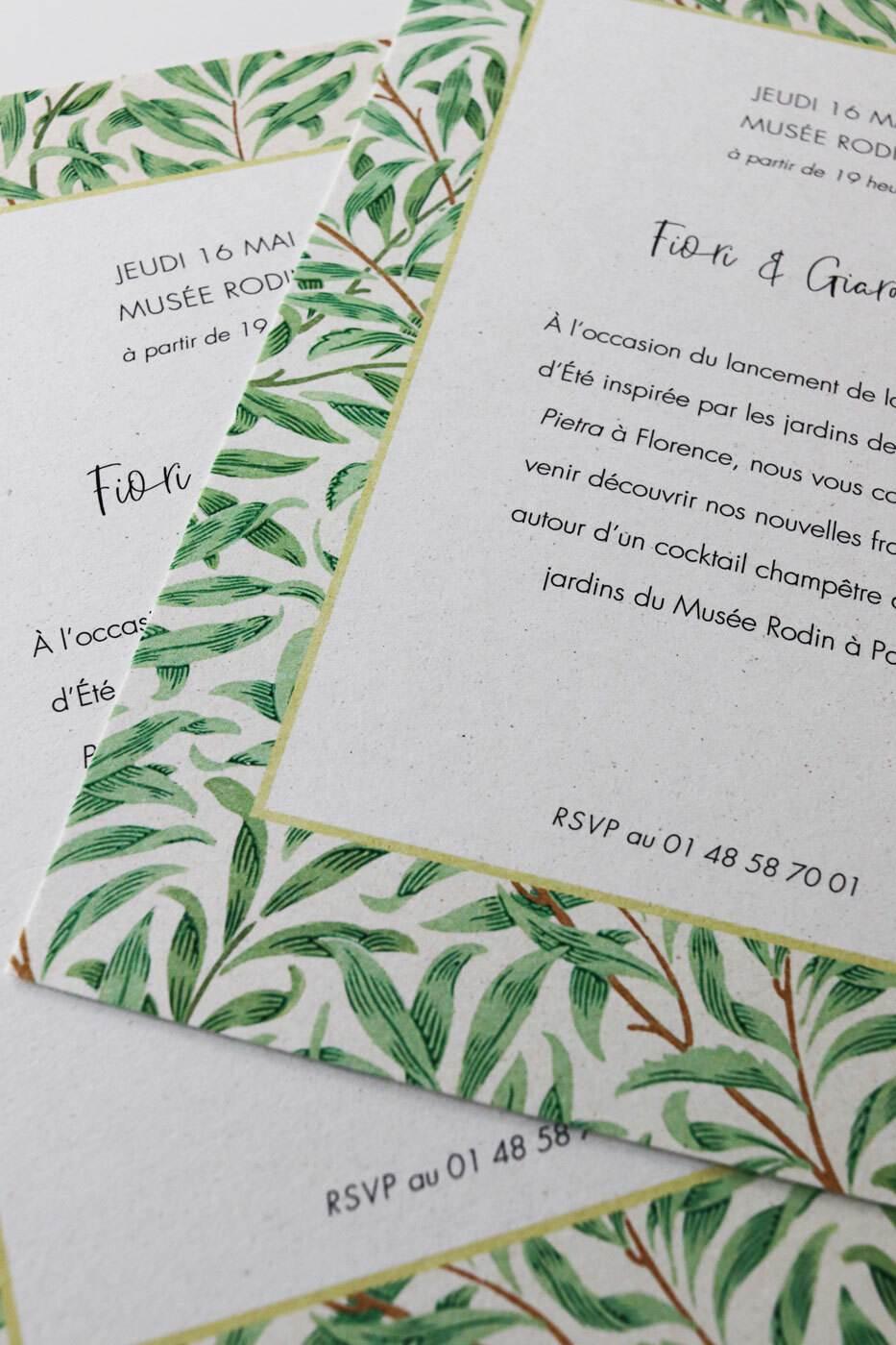 papier-ecologique-crush-mais-invitation