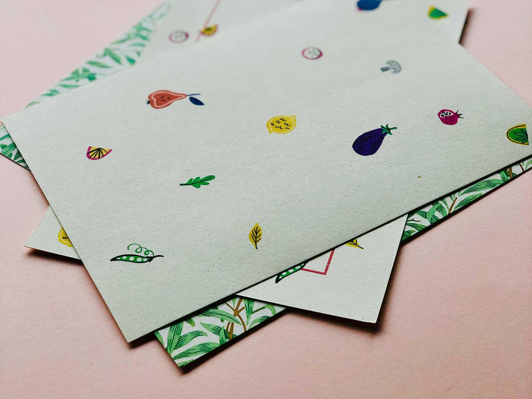 Papier-ecologique-crush-blog-150