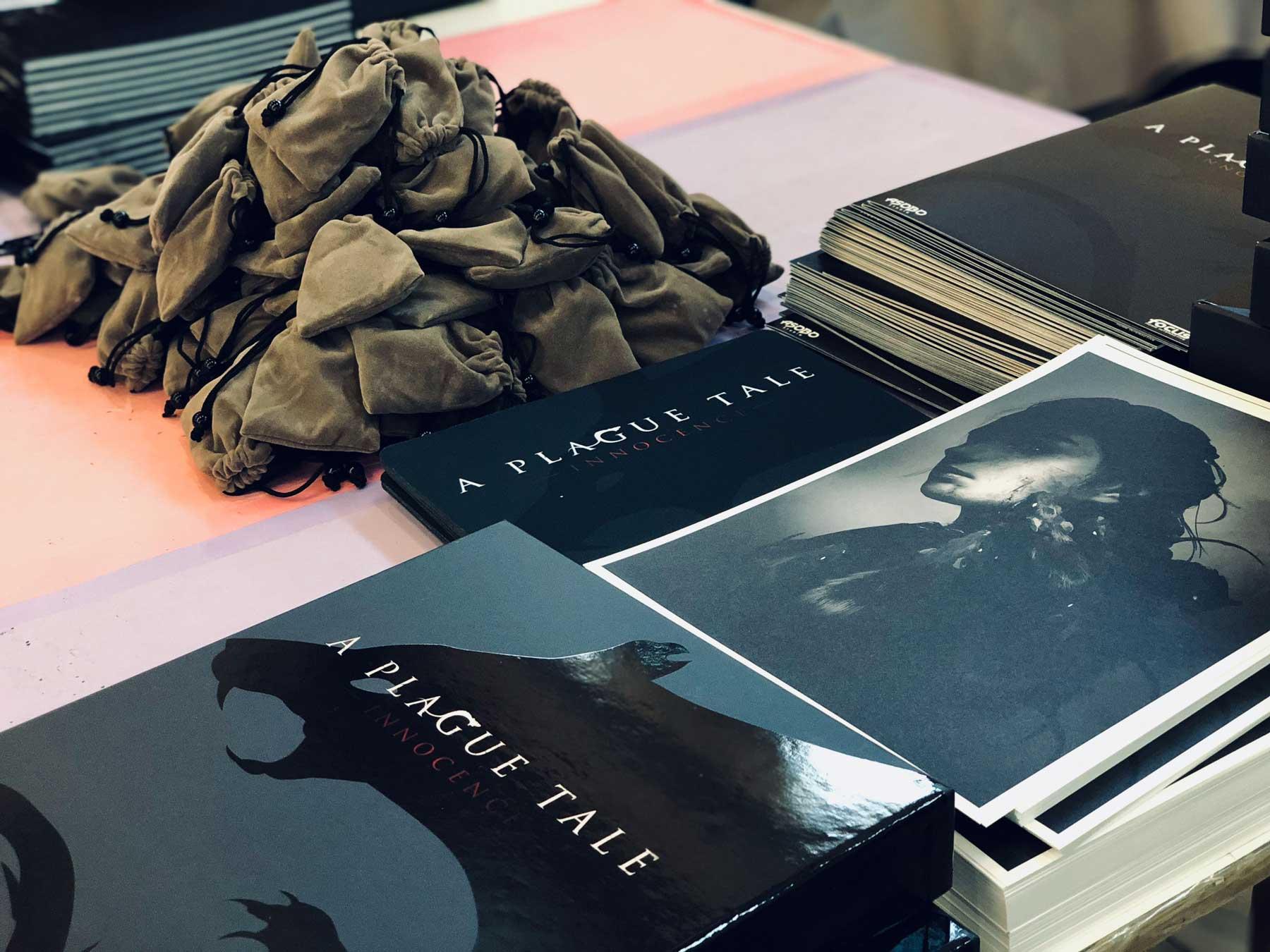 a-plague-tale-atelier-coffrets-pochettes