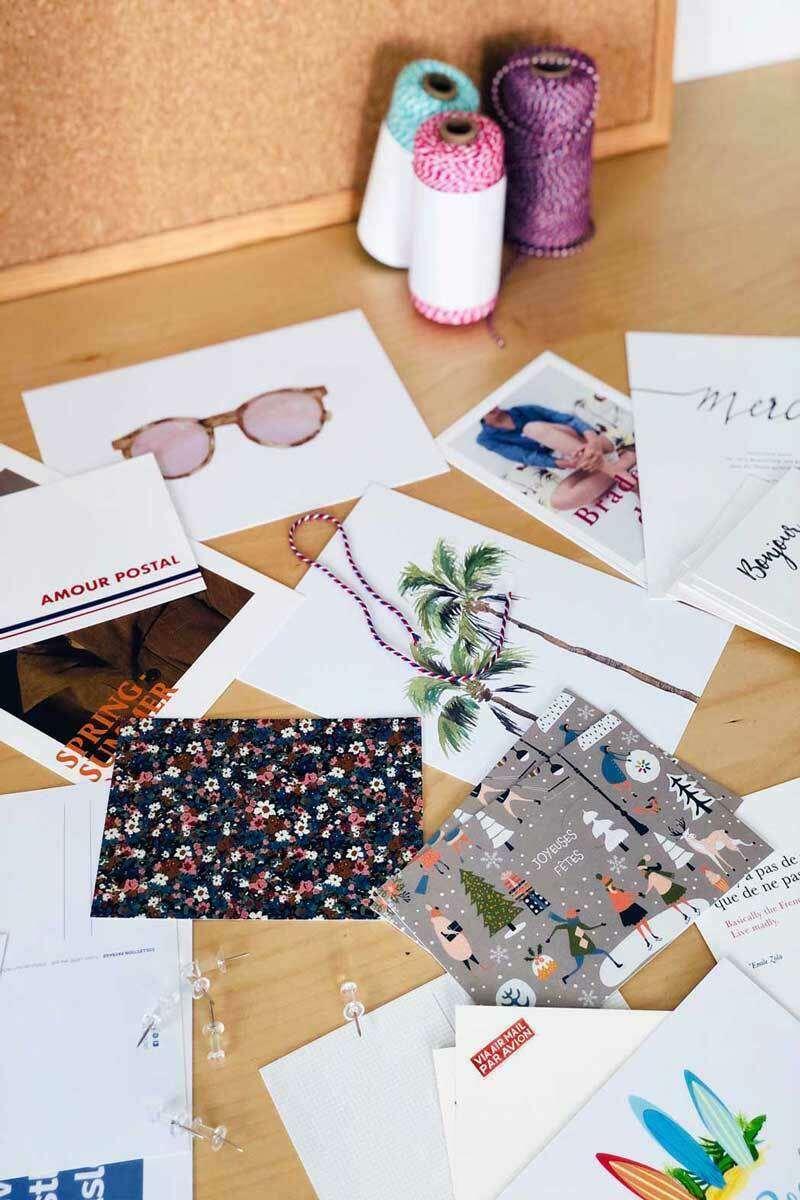 cartes-postales-inspiration-print-1200