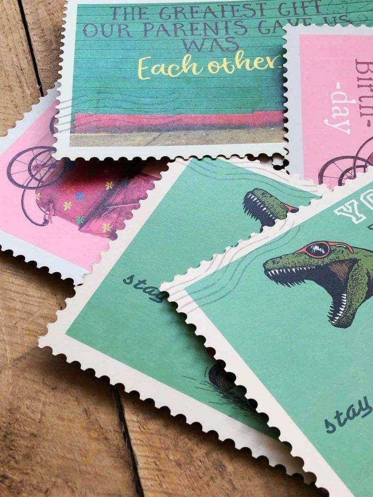 carton-papier-cartes-postales-print-detail