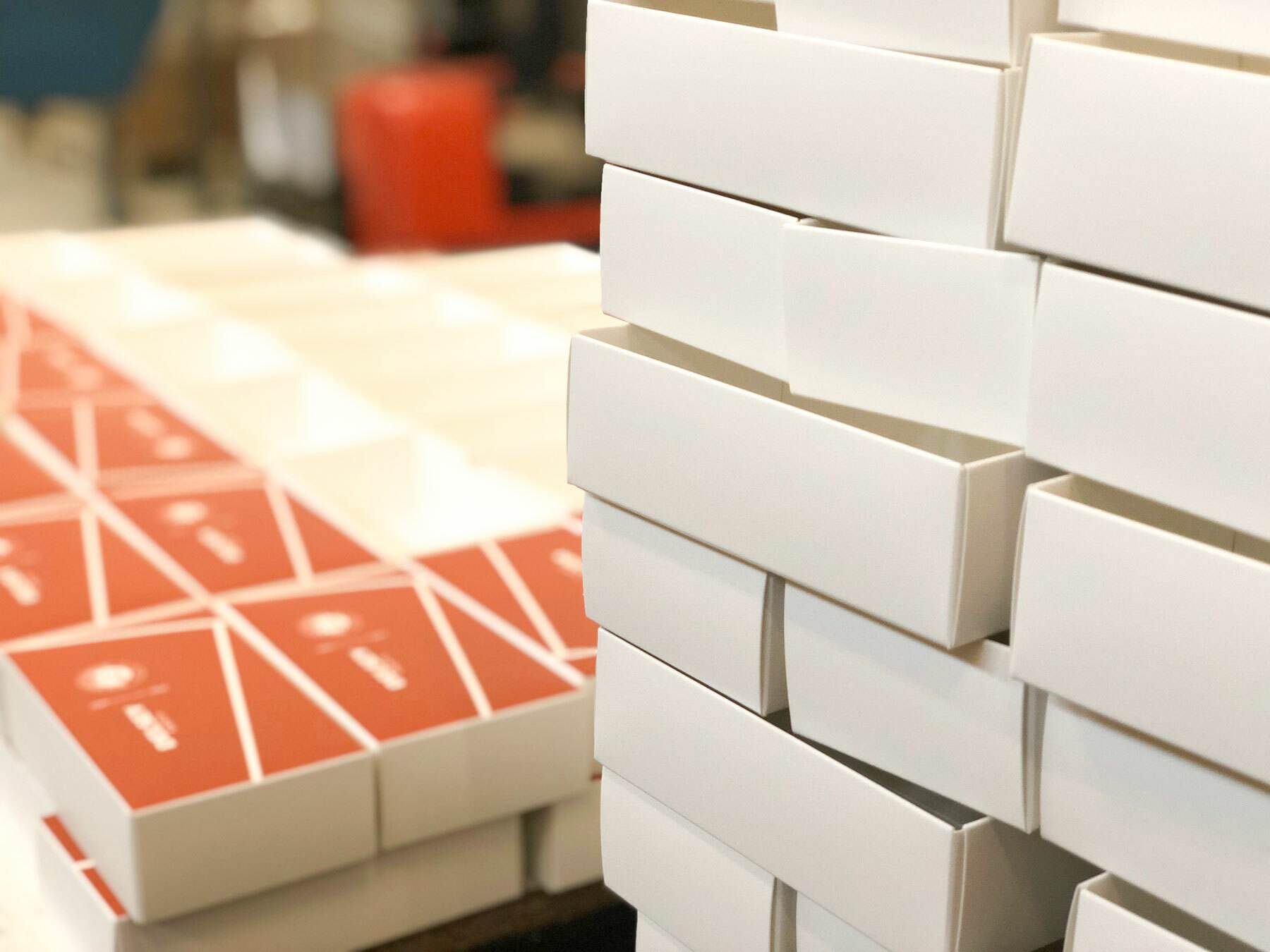 delsey-roland-garros-atelier-packaging