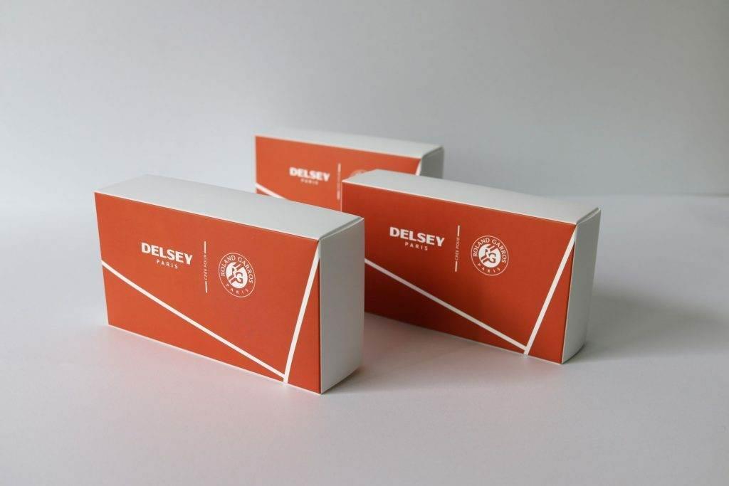 delsey-roland-garros-studio-set