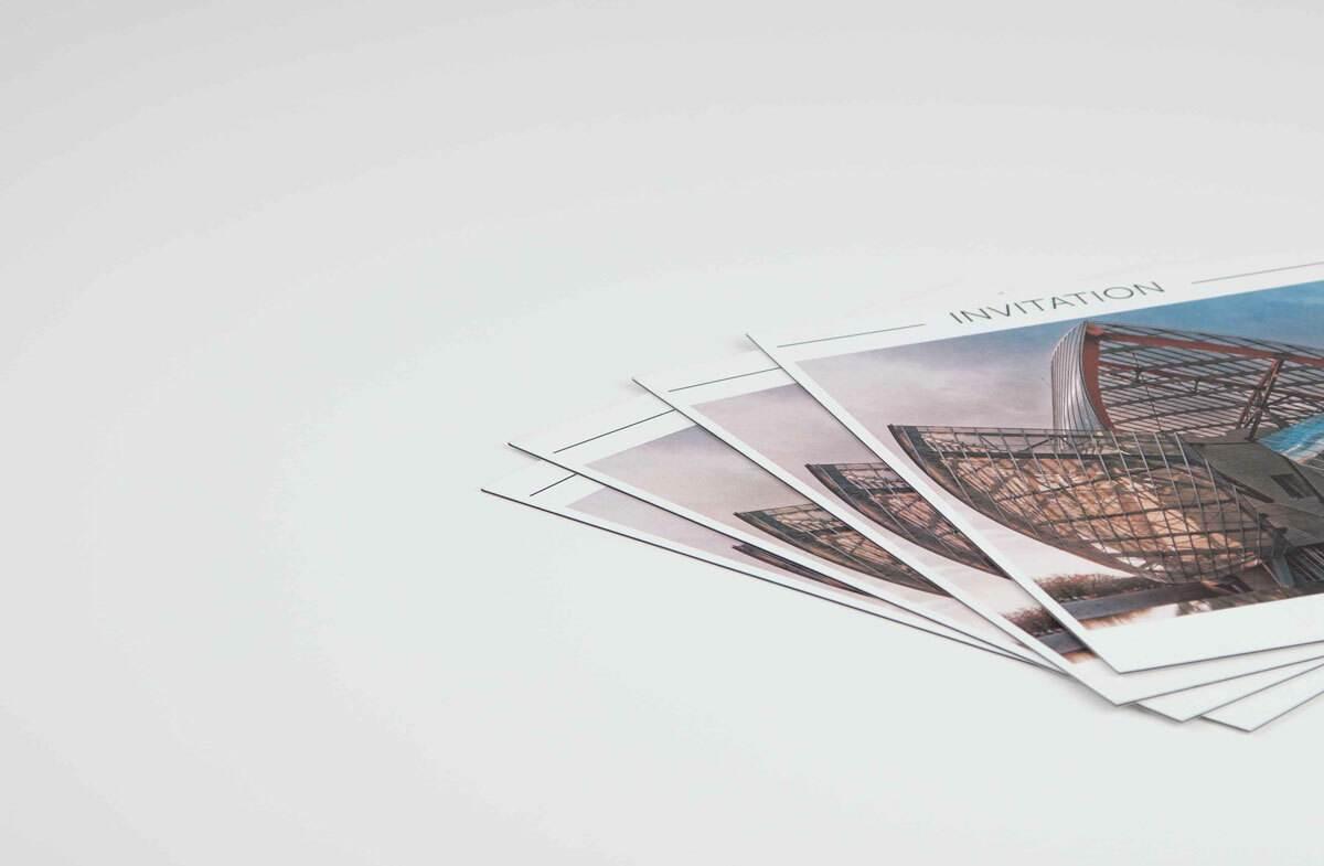 invitation-papier-print-paris