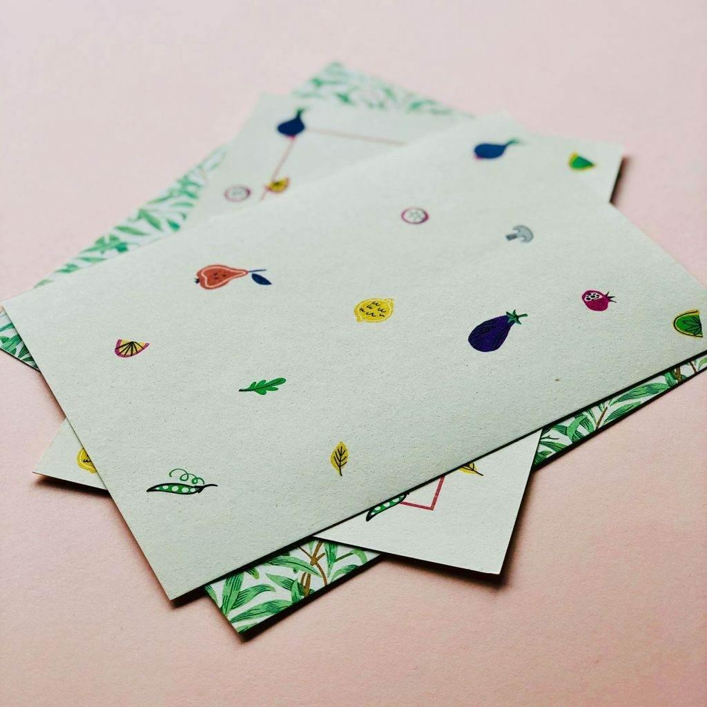 papier-ecologique-grafik-plus-rse