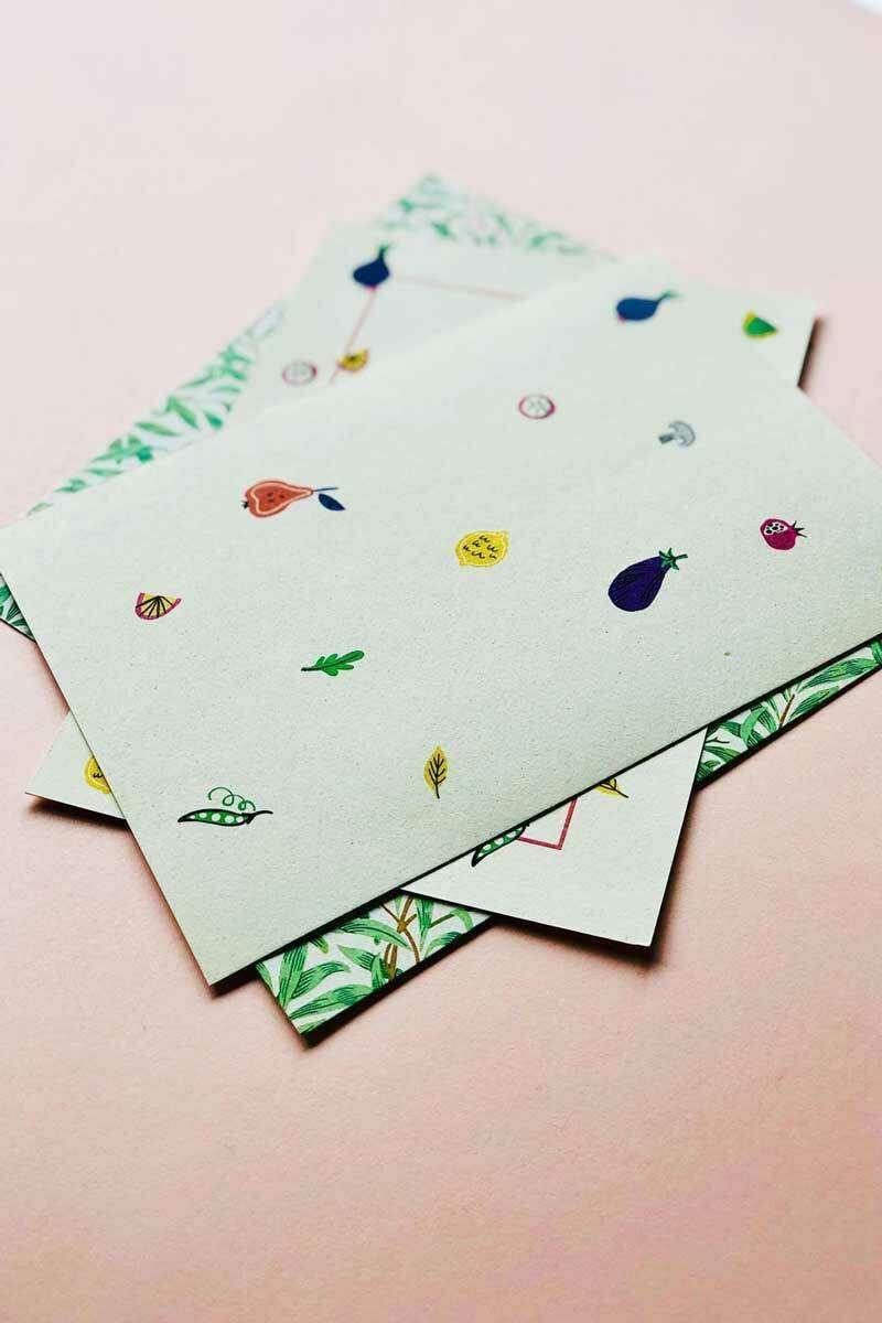 papiers-ecologiques-crush-1200