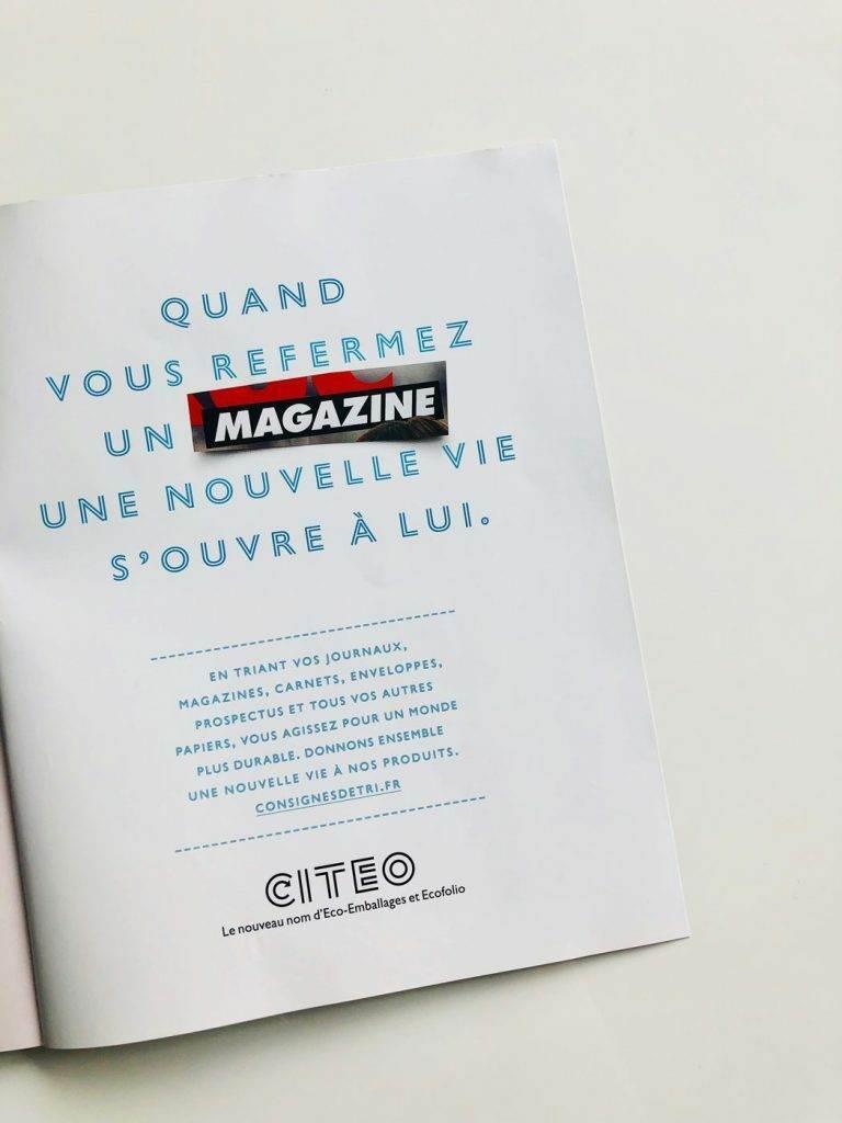 taxe-citeo-magazine-papier-recyclage
