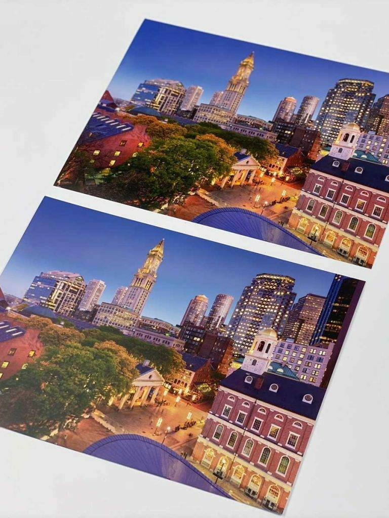 Boston-print-heptachromie