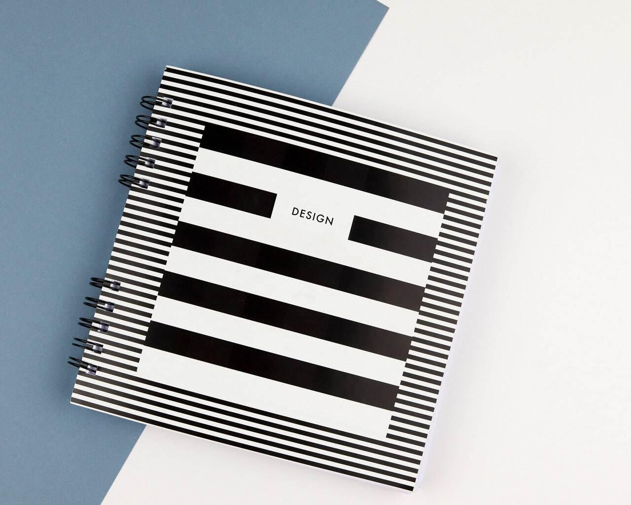 carnet-design-large-1280