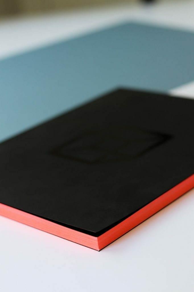 couleur-tranche-carnet-fluo-print