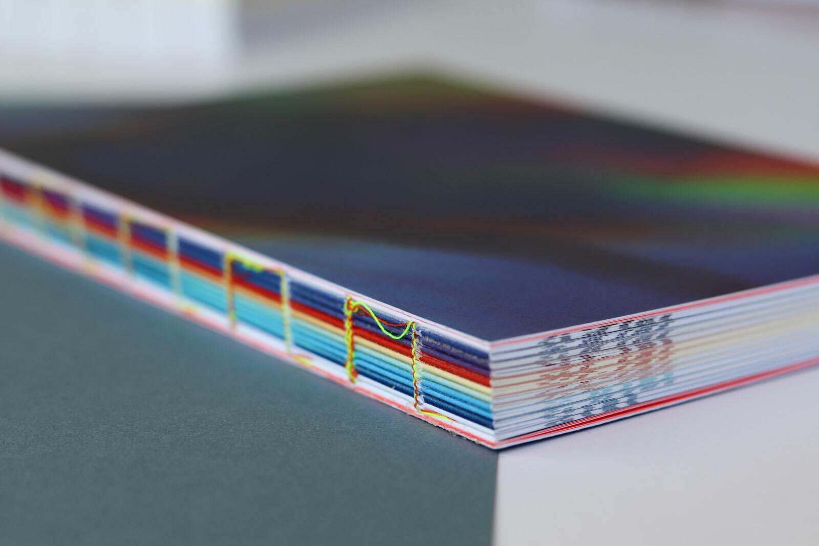 reliure-print-3