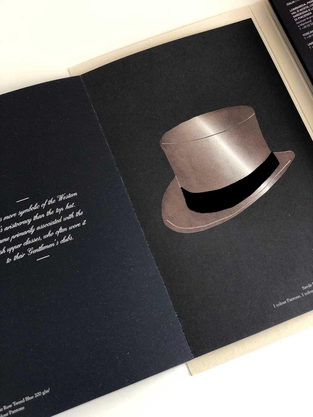 savile-row-fedrigoni-book-papier-print
