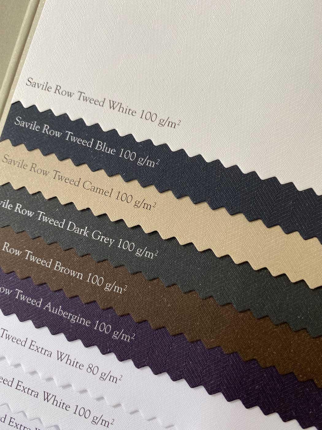 savile-row-fedrigoni-tweed-couleurs