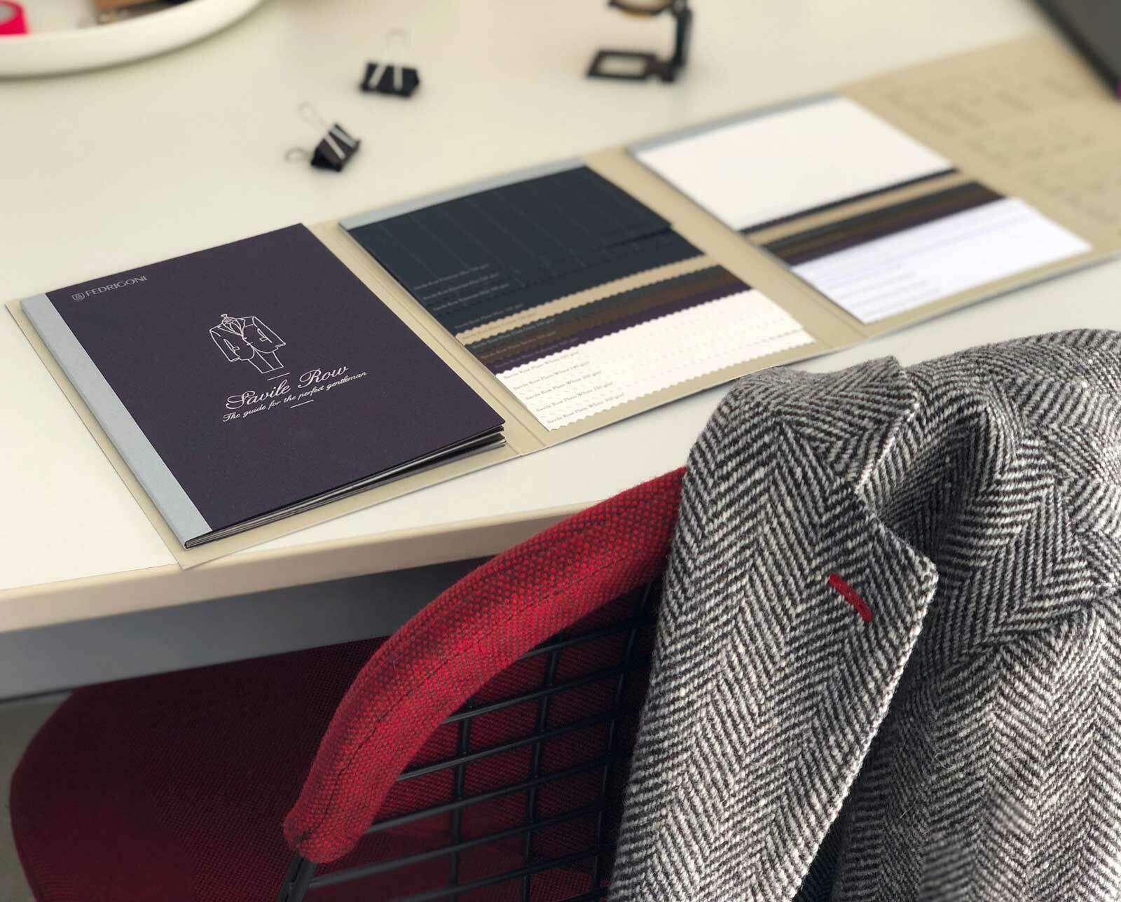 savile-row-fedrigoni-tweed