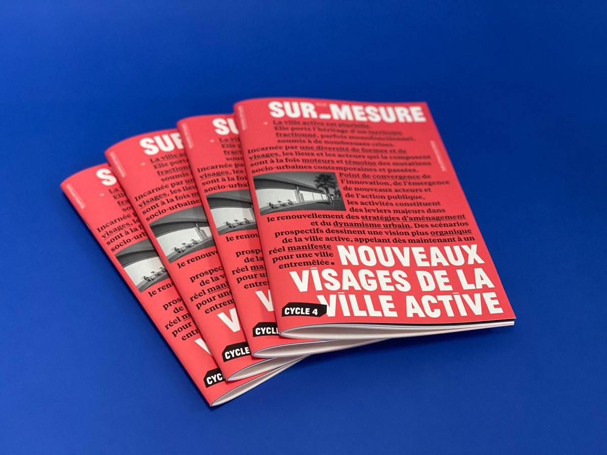 brochure-print-sur-mesure-7