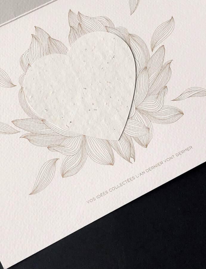 cartes-vœux-papier-ensemence-vt