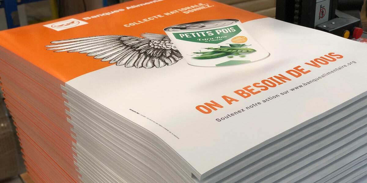 collecte-banques-alimentaires-print-grafik-plus-2-1200