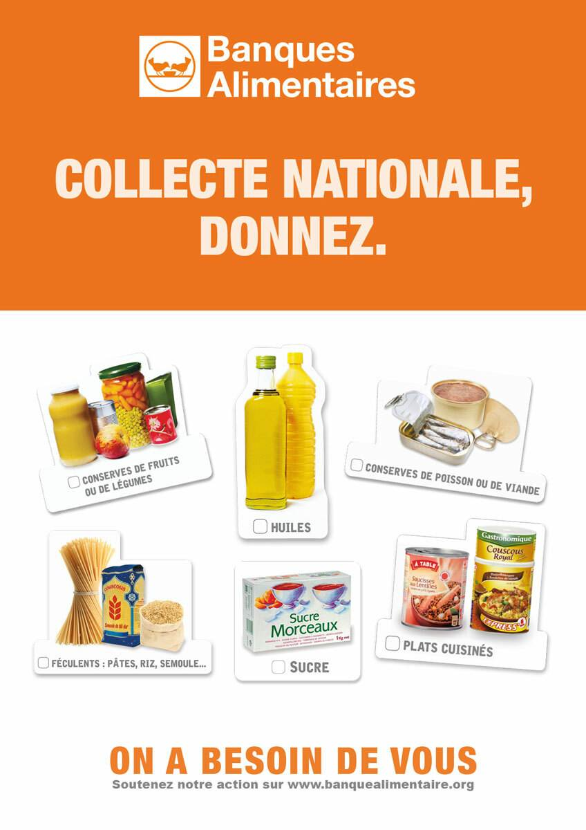 tract_banques_alimentaires_besoins_2019_1200